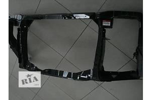 Новые Решётки радиатора Acura MDX