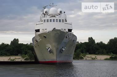 AB Yachts AB 140 2014 в Киеве