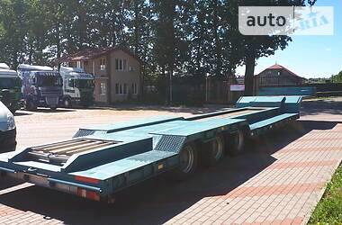 ACTM RB 2001 в Виннице