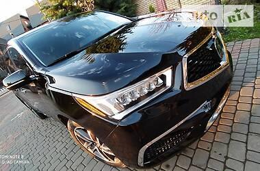 Acura MDX 2017 в Коломые