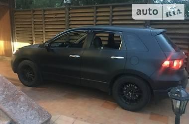 Acura RDX 2007 в Киеве