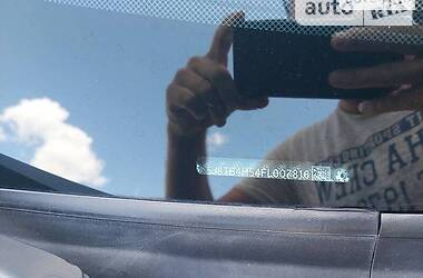 Внедорожник / Кроссовер Acura RDX 2014 в Киеве
