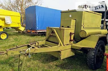 АДД 2502 1985 в Ковеле