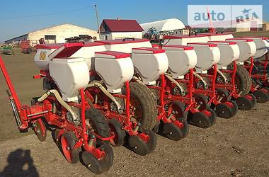 Agromaster Planter 2017 в Одесі