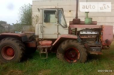 Скиддер (трелёвочный трактор) Агротехника Автоштамп  RS 1998 в Херсоне
