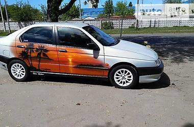 Alfa Romeo 146 1997 в Киеве