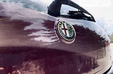 Alfa Romeo 147 2006 в Харькове