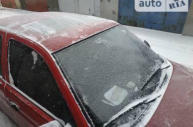 Alfa Romeo 155 1992 в Киеве