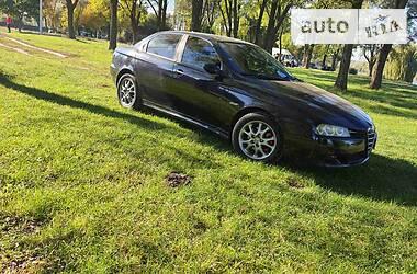 Alfa Romeo 156 2004 в Белой Церкви