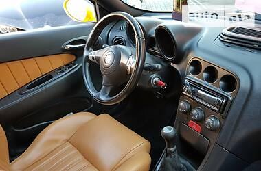 Alfa Romeo 156 2000 в Малине