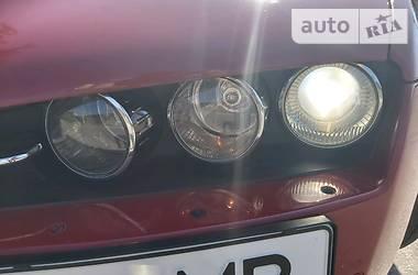 Alfa Romeo 159 2011 в Киеве