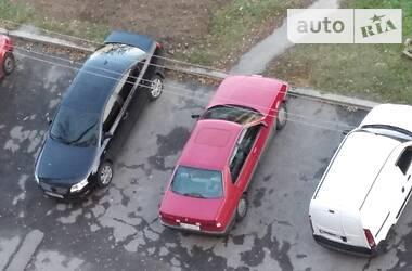 Alfa Romeo 164 1991 в Запорожье