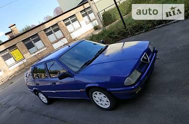 Alfa Romeo 33 1989 в Киеве