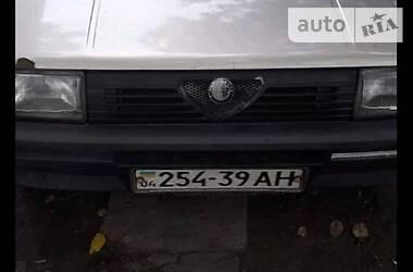 Alfa Romeo 33 1989 в Пятихатках