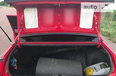 Alfa Romeo 75 1988 в Сумах
