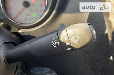 Alfa Romeo GT 2008 в Львове
