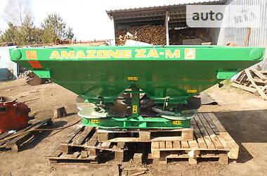 Amazone 1000 2010 в Костополе