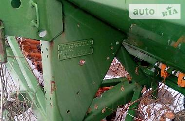 Amazone D8-40  2007