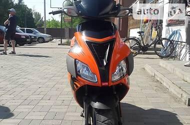 Aprilia RS 50 2011 в Ивано-Франковске