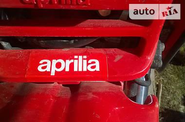 Aprilia RX  2005