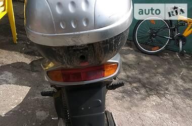Скутер / Мотороллер Aprilia SR 2003 в Жмеринке