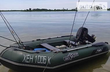 Aqua Star T 2010 в Николаеве