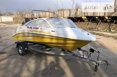 Aquamarine 400 2008 в Бердянську