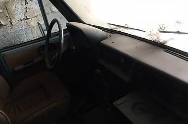 Aro 244 1984 в Ирпене
