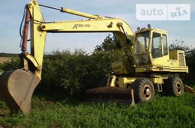 АТЕК 881 2004 в Виннице