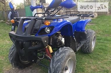 ATV 150 2016 в Хмельницком