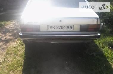 Audi 100 1979 в Стрые