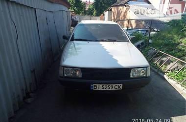 Audi 100 1988 в Хороле