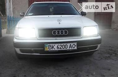 Audi 100 1994 в Гоще