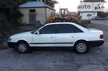 Audi 100 1994 в Хмельницком