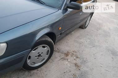 Audi 100 1991 в Тернополе