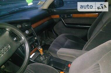 Audi 100 1991 в Львове