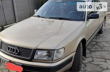 Audi 100 1994 в Городенке