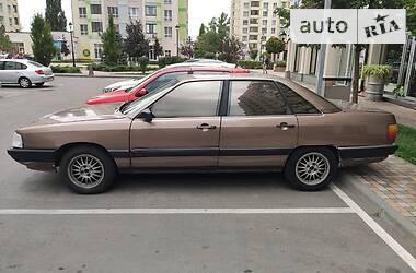 Audi 100 1982 в Вишневом