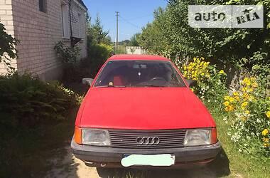 Audi 100 1987 в Камне-Каширском