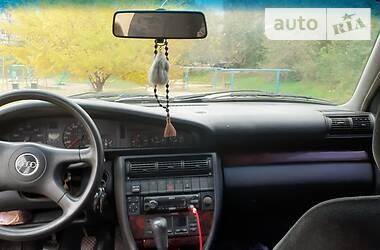 Audi 100 1994 в Новой Каховке