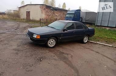 Audi 100 1990 в Дрогобыче