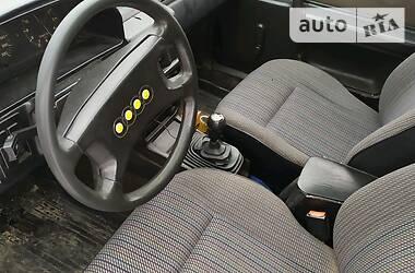 Audi 100 1983 в Чорткове
