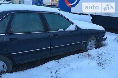 Audi 100 1990 в Львове