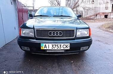 Audi 100 1992 в Фастове