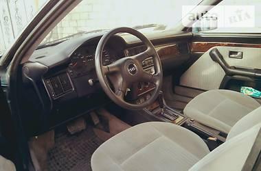 Audi 80 B 4 1993