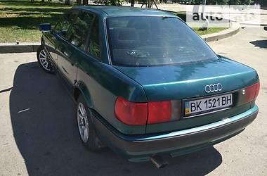 Audi 80 1994 в Ровно