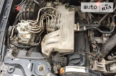 Audi 80 1993 в Ивано-Франковске