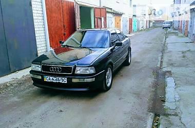 Audi 80 1994 в Черкассах