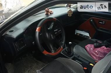 Audi 80 1994 в Ивано-Франковске