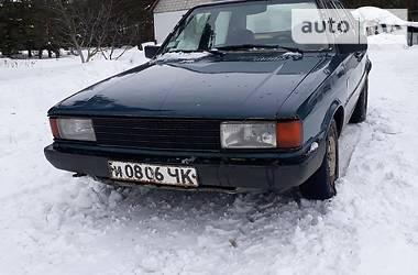 Audi 80 1982 в Черкассах